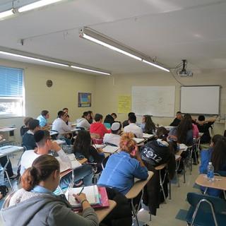 ZDR Classroom 4.jpg
