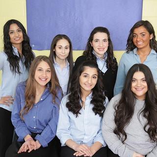 ZDR Girls.jpg