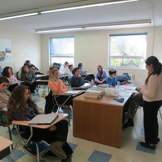 ZDR Classroom.jpg