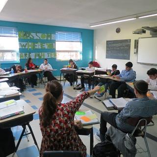 ZDR Classroom 3.jpg