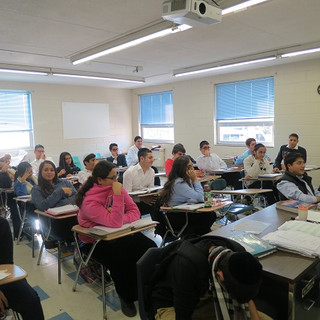 ZDR Classroom 5.jpg