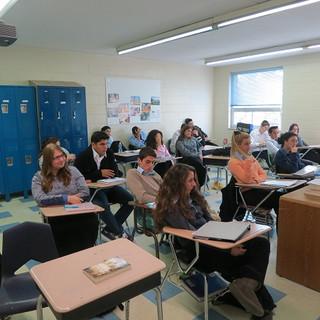 ZDR Classroom 6.jpg