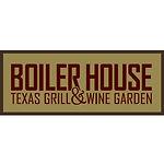 Boiler House.JPG