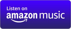 Listen on Amazon Music Button_Indigo.png