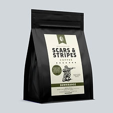 SS_Coffee_Bag_608x608_edited.jpg