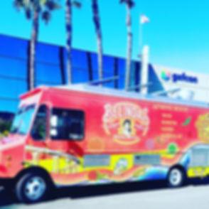 Food Truck #3.jpg