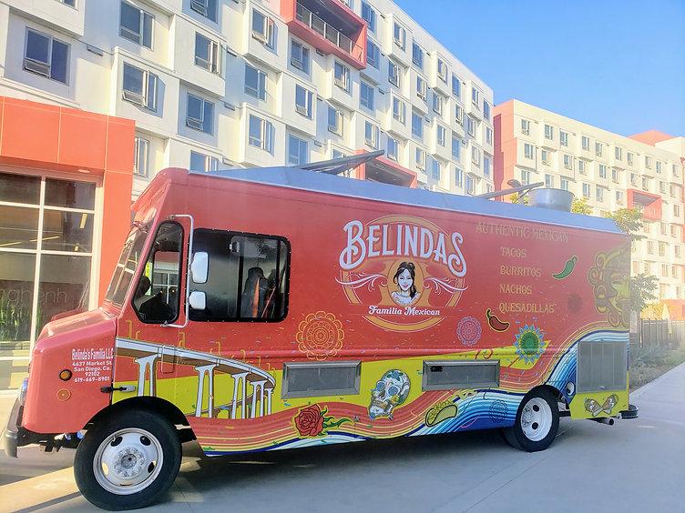 Food Truck #1.jpg