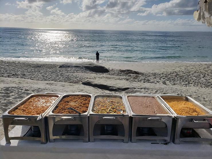 Beach Catering #1.jpg