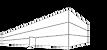 Logo_DDD.png