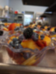 Fruit Salad .jpg