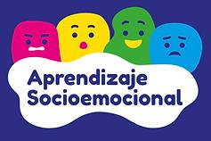 Aprendizaje Socioemocional.png