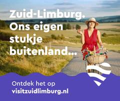 Visit Zuid-Limburg