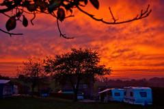Camping Op d'Lubosch