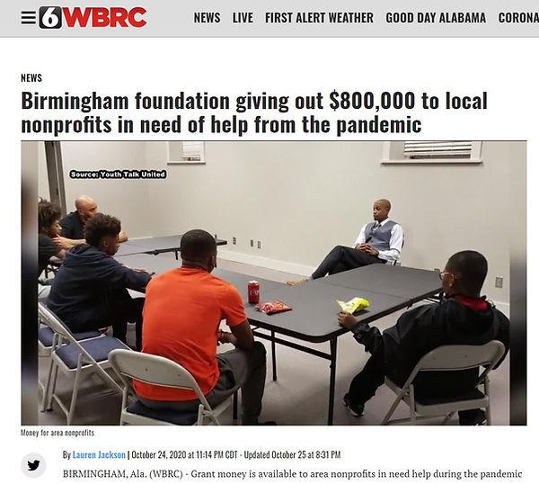 WBRC News.JPG