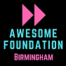 awesome foundation.png
