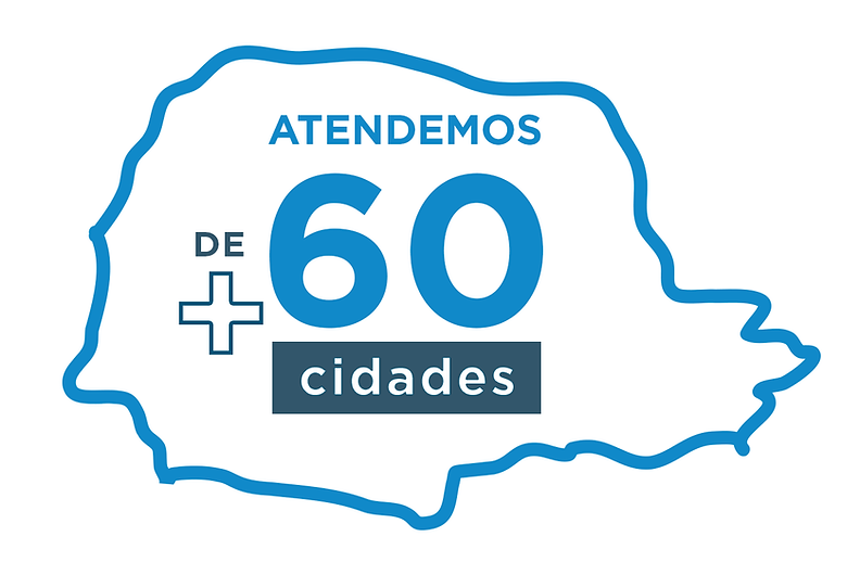 Banner_Cidades.png