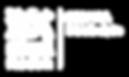 Logo_Stampa_Nestlé_Branca.png
