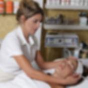 מיטל שמשי - טיפול פילינג יהלום