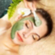 מיטל שמשי - טיפול פנים