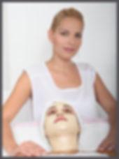 מיטל שמשי - טיפול וחידוש העור