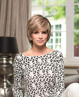 רבקה זהבי מגוון פתרונות לשיער: פאות, תוספות שיער, הארכות לשיער.