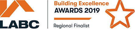 LABC_Awards-Regional Finalist.jpg