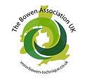 Bowen UK