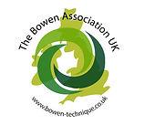 Bowen UK Association