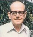 Tom Bowen 1916-1982