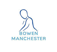 Bowen Pain Relief Therapy