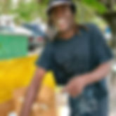 Bahamas volunteer, Nassau, Donate