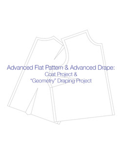 Advanced Flat & Drape Projects