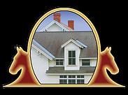 farmhousecenter_logo.png