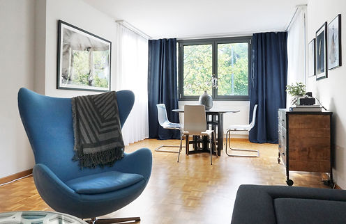 dometto home staging immobilienverkauf