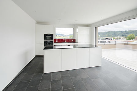 Küche_attika_1.jpg