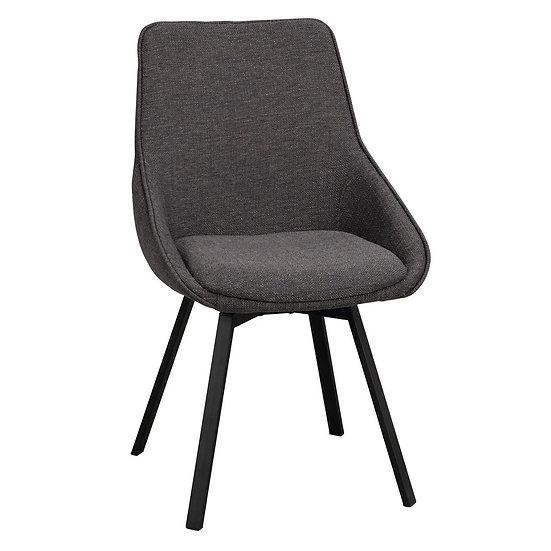 Allison Chair Swivel Chair