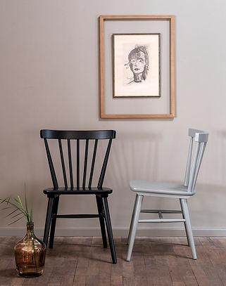 akita-stolar-svart--gra-retra2.jpg