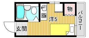 4階.jpg