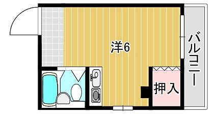 2・3階.jpg