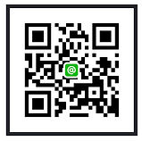 S_8052794645072.jpg