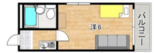 305号室 リアル.jpg