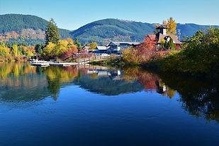 Lake Cowichan Visitor Cntr.jpg
