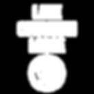 Lake Cowichan Lodge Logo (1).png