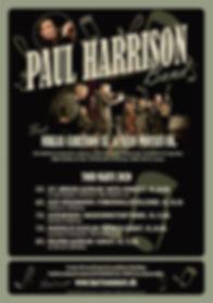 PaulHarrisonBand-Marts2020