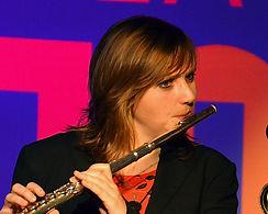 Amy Roberts