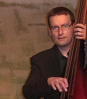Bjarne Christensen