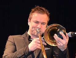 Niklas Carlsson