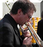 Bert Boeren