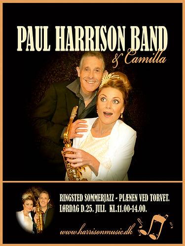 PaulHarrisonBand-Ringsted.jpg