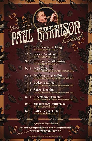 PaulHarrisonBand-Autumn2020.jpg